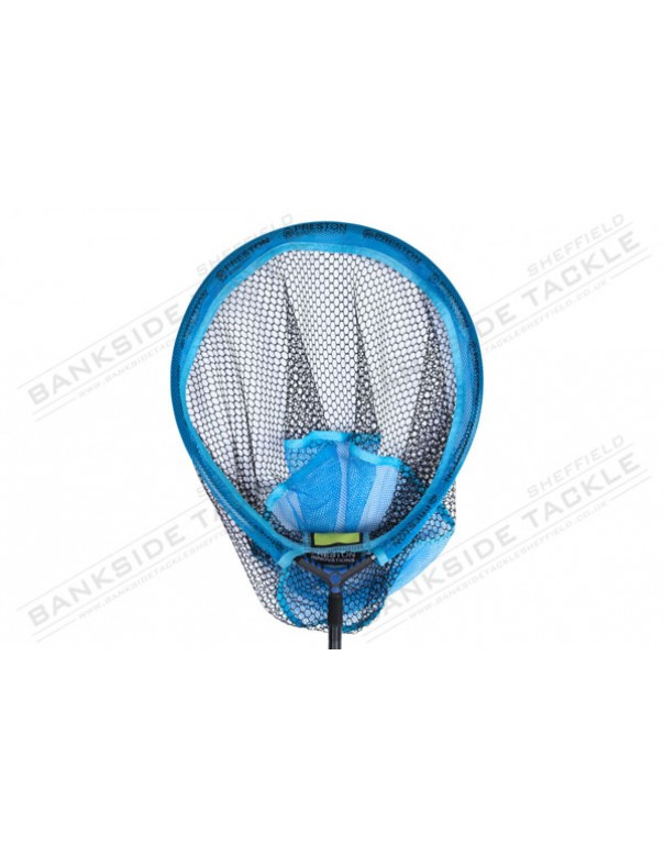 Preston Innovations Match Landing Nets