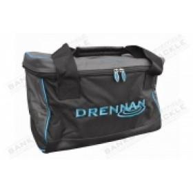 Drennan Cool Bags