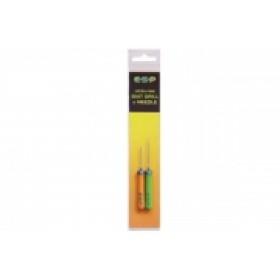 ESP Bait Needle & Drill