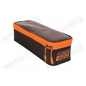 Guru Fusion 420 EVA Case