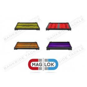 Preston Innovations Absolute Mag Lok Winder Trays