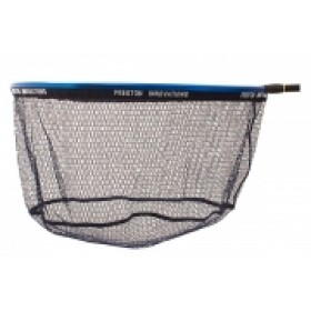 Preston Innovations Quick Dry Landing Nets