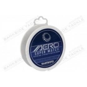 Shimano Aero Super Match Line [300M]