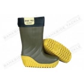 Skee-Tex Boots