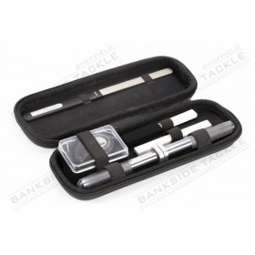 Nash Pinpoint Precision Hook Sharpening Kit PRE-ORDER