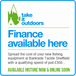 Finance Available Here