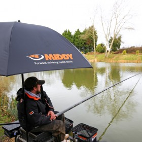 MIDDY Sure-Dri 450 45'' Umbrella