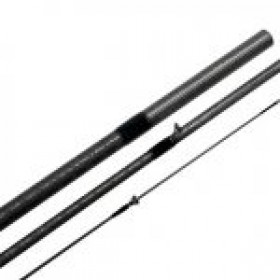 Acolyte Ultra 14ft Float Rod