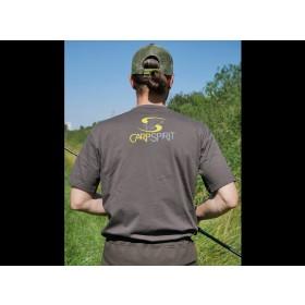Carp Spirit T-Shirt
