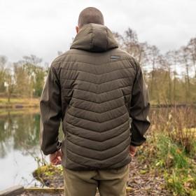 Avid Thermite Pro Jacket