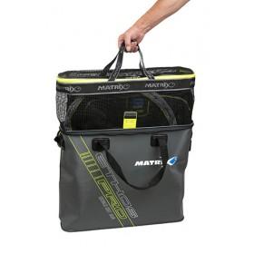Matrix Dip & Dry Net Bag – Medium