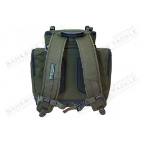 Drennan Specialist Compact 40L Rucksack