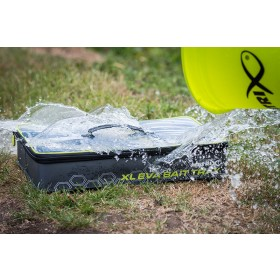 Matrix EVA XL Bait Tray Inc. 6 Tubs