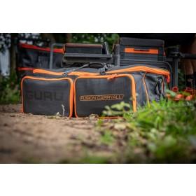 Guru Fusion Carryall & XL Carryall