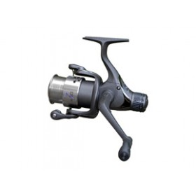 Series 7 Reel Float 9-30