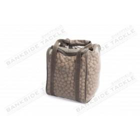 Nash Airflow Boilie Bags