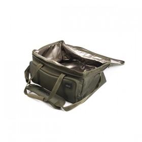Nash Cool Bag