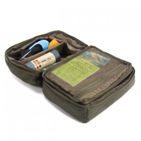 Nash Tackle Pouch
