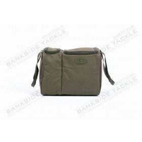 Nash KNX Cool/ Bait Bag