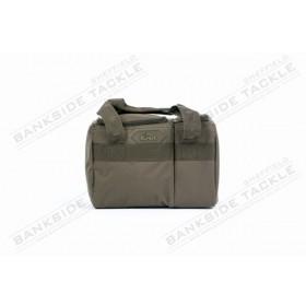 Nash KNX Brew Kit Bag