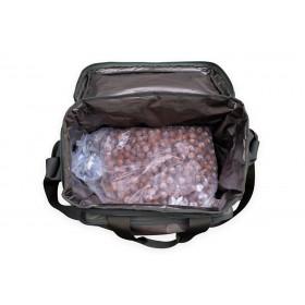 ESP Camo Cool Bag