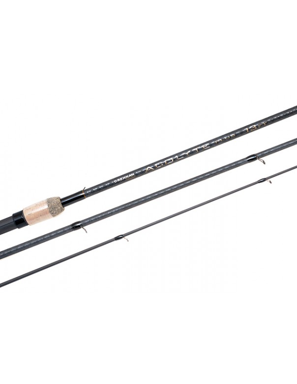 Acolyte Plus 13ft Float Rod
