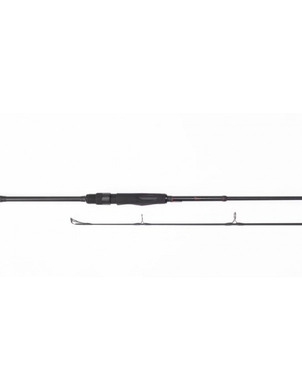 Nash Dwarf Rods Abbreviated Rods