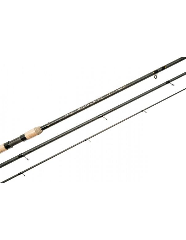 Acolyte 17ft (5.18m) Float Rod