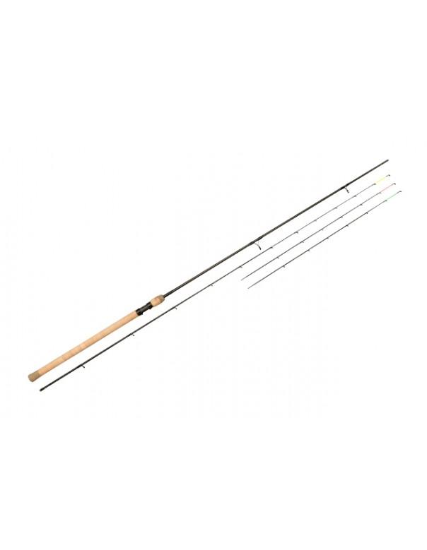 Acolyte Plus 9ft Feeder Rod