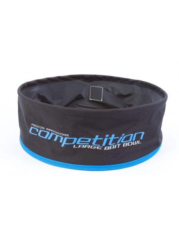 Competition Bait Bowls