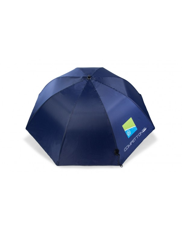 Competition Pro Brolly 50in