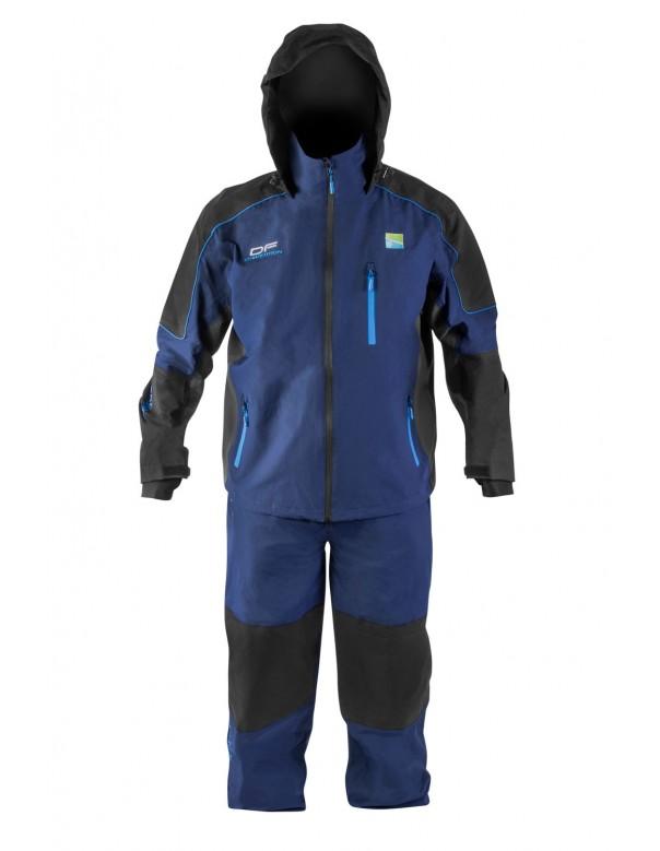 DF Competition Suit
