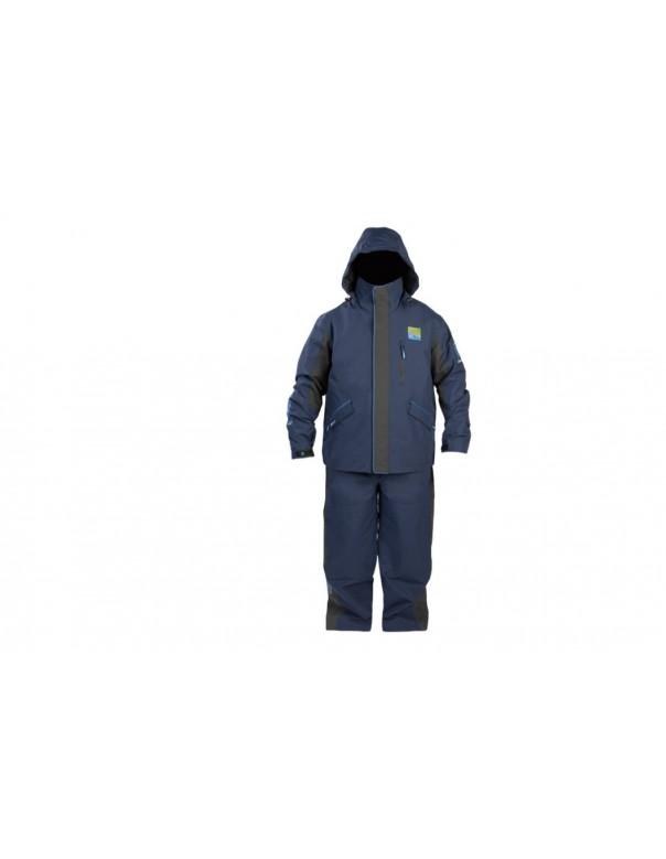 DF15 Suit