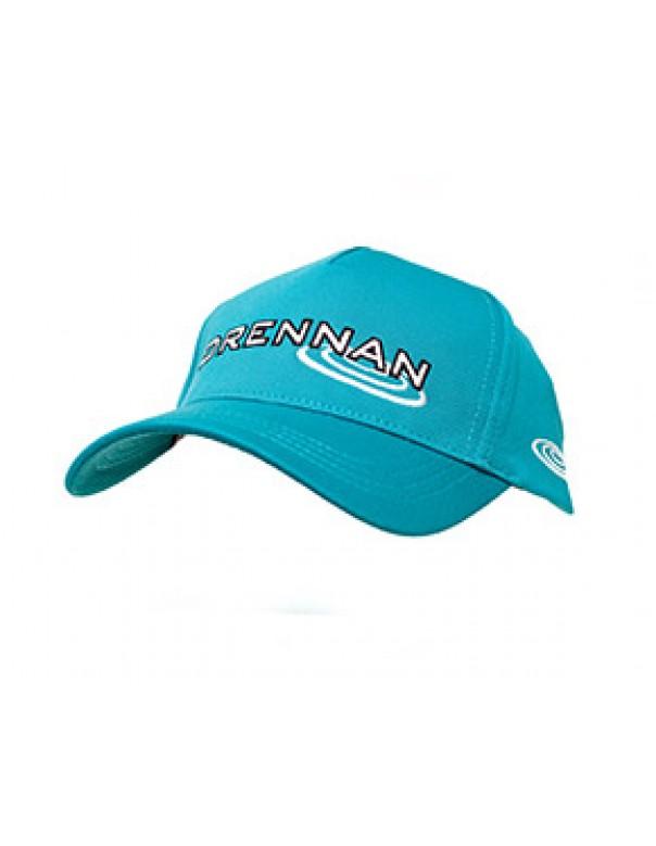 Aqua Cap