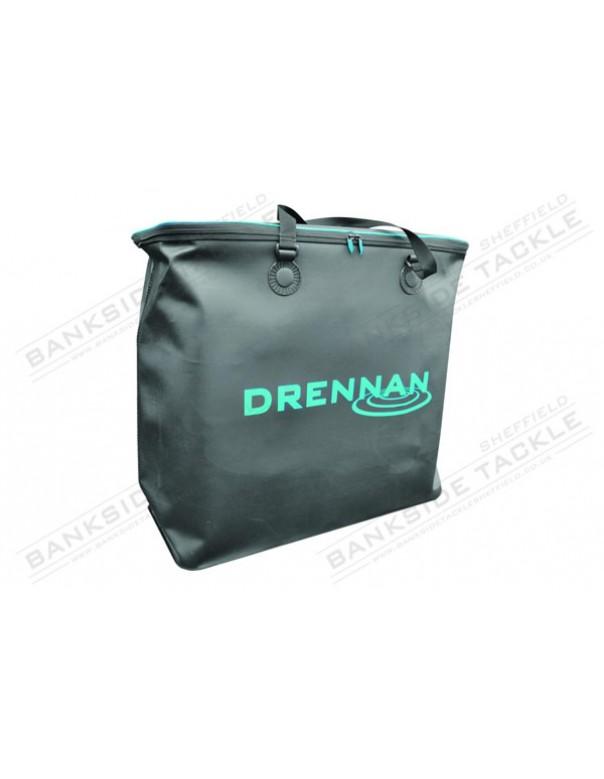Drennan Wet Net Bags