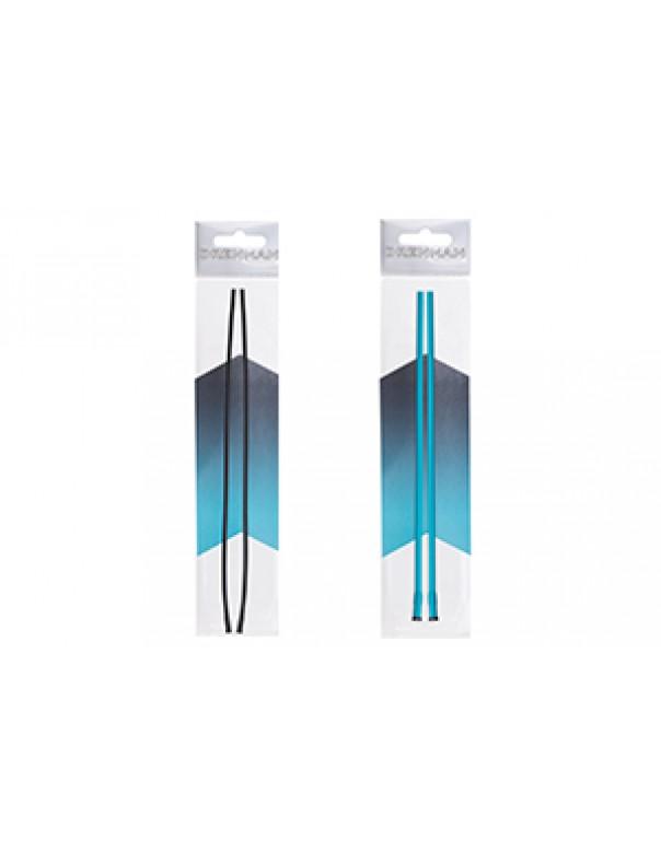 Waggler Range & Pole Line Repair Kits