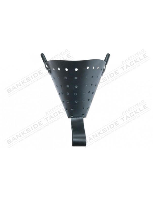 ESP Particle Pult Spare Pouch