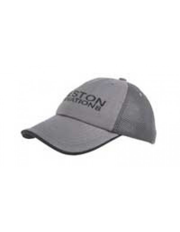 Preston Innovations Cap