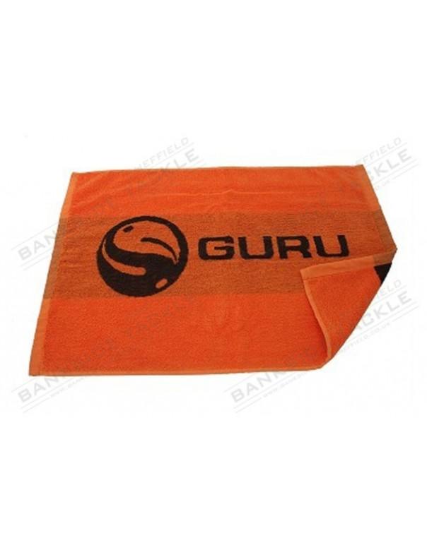 Guru Hand Towel