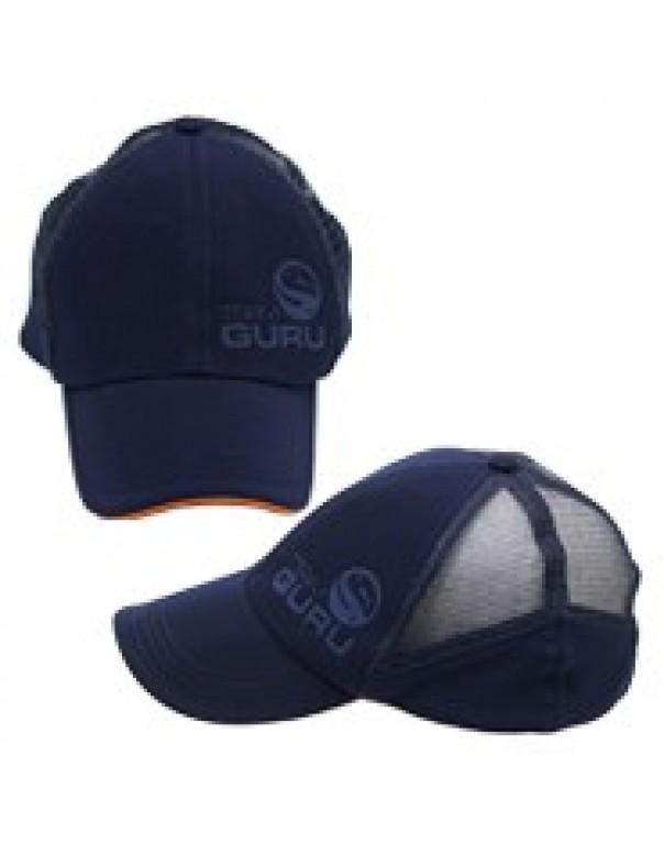 Claw Trucker Cap