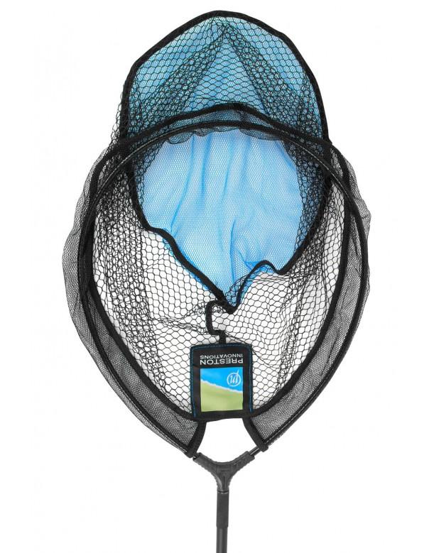 Match Landing Net