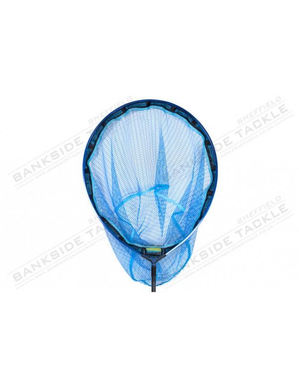 Preston Innovations Latex Carp Landing Nets