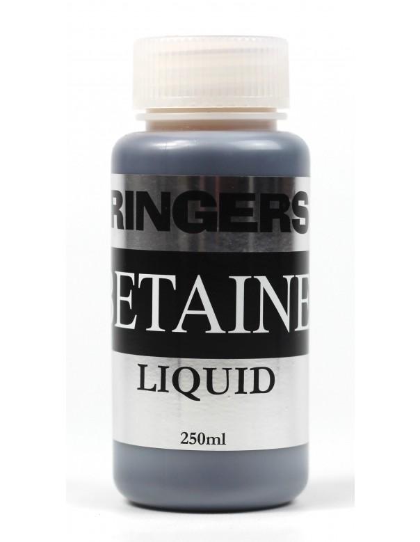 Ringers Betain Liquid 250ml.