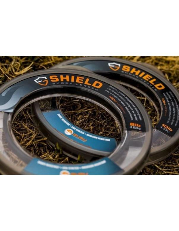 Shield Shock Leader 100mt
