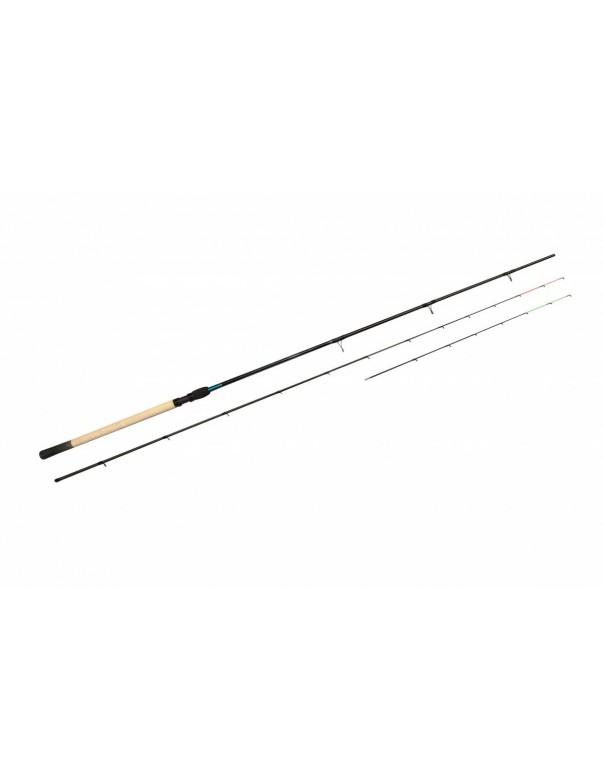 Vertex 10ft Method Feeder Rod