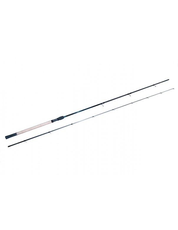 Drennan 10ft Vertex Pellet Waggler Rod