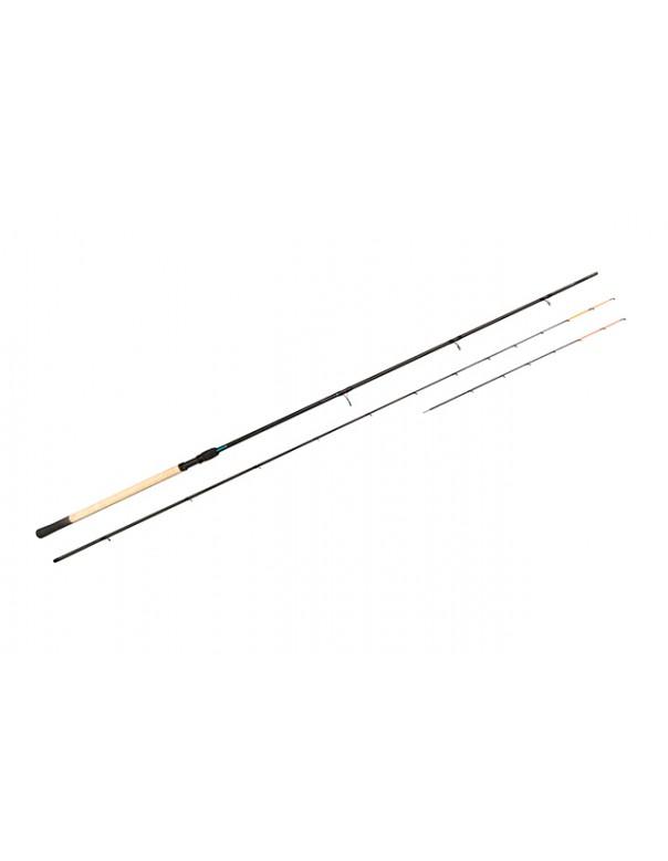 Drennan 11ft Vertex Method Feeder Rod