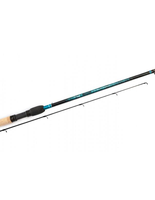Vertex 11ft Pellet Waggler Rod