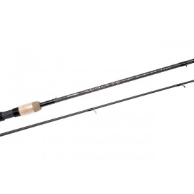 Acolyte Carp Waggler 11ft Float Rod