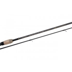 Acolyte Ultra 12ft Float Rod